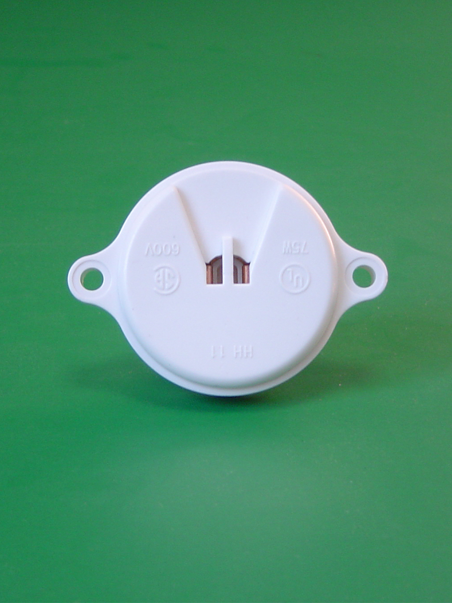 T-5 Surret Sockets For Staionary End