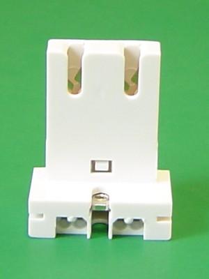 1-1650RW-2.jpg