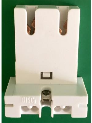 1-1750RW-2.jpg