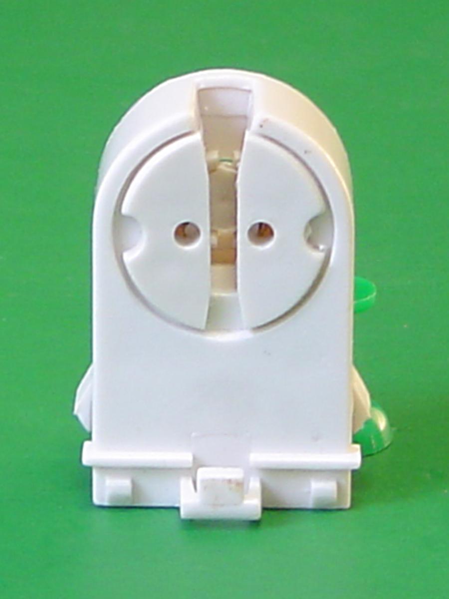 T-5 Miniature Bi-Pin Snap In Rotary W/NIB