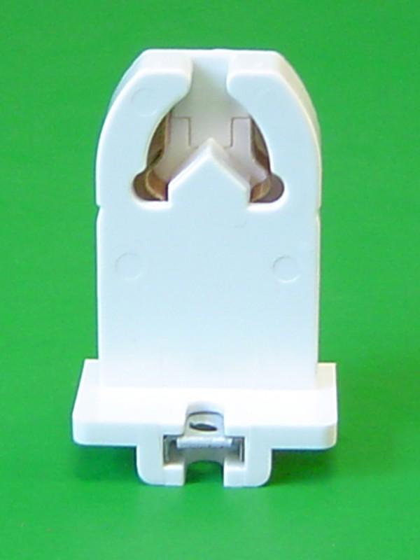 1-926RW-2.jpg