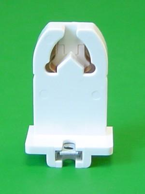 1-926RWS-2.jpg