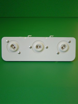 308-9-250KD-Solid.jpg