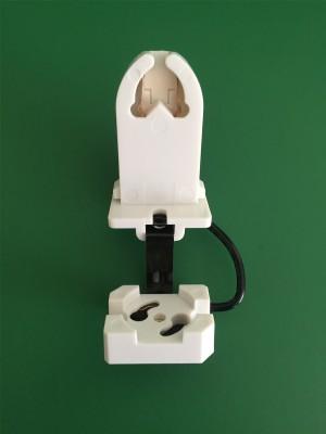 fluorescent light starter